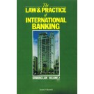 Penn & Haynes: The Law and Practice of International Banking, 2nd Edition