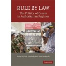 Rule By Law