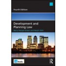 Development and Planning Law, 4th Edition