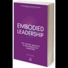 Embodied Leadership