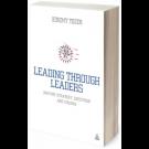 Leading Through Leaders
