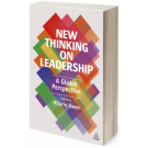 New Thinking on Leadership: A Global Perspective