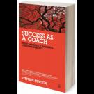 Success as a Coach