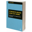 Strength-Based Lean Six Sigma