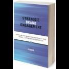 Strategic Brand Engagement