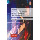 Tolley's Guide to Employee Share Schemes, 2nd Edition