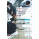 Tolley's Employment Handbook 2018