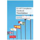 EU VAT Compliance Handbook, 3rd Edition