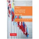 Tolley's International Tax Planning 2020-21
