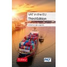 VAT in the EU, 3rd Edition