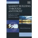 Market Building Through Antitrust