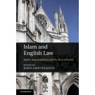 Islam and English Law