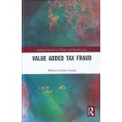 Value Added Tax Fraud