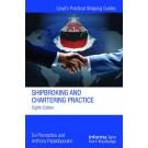 Shipbroking and Chartering Practice, 8th Edition