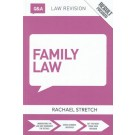 Routledge Q&A Family Law 2015-2016
