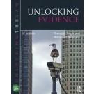 Unlocking Evidence, 3rd Edition