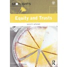 Equity and Trusts, 2nd Edition