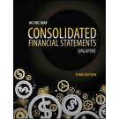 Consolidated Financial Statements - Singapore, 3rd Edition