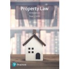 Property Law, 9th Edition
