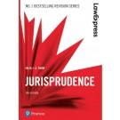 Law Express: Jurisprudence, 3rd Edition