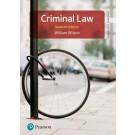 Criminal Law, 7th Edition
