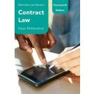 Contract Law, 14th Edition