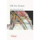 UK Tax Treaties