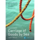 Carriage of Goods by Sea, 7th edition