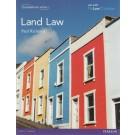 Land Law (MyLawChamber)