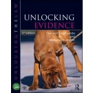 Unlocking Evidence, 2nd Edition