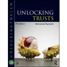 Unlocking Trusts, 4th Edition