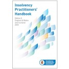 Insolvency Practitioners Handbook, 8th Edition
