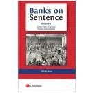 Banks on Sentence 2021
