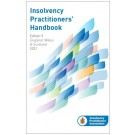 Insolvency Practitioners Handbook, 9th Edition