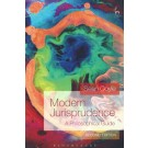 Modern Jurisprudence: A Philosophical Guide, 2nd Edition