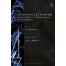 Governance by Numbers: The Making of a Legal Model of Allegiance