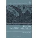 The EU and Nanotechnologies: A Critical Analysis