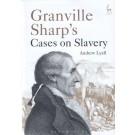 Granville Sharp's Cases on Slavery