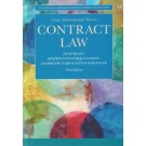Cases, Materials and Text on Contract Law, 3rd Edition