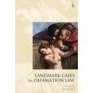 Landmark Cases in Defamation Law