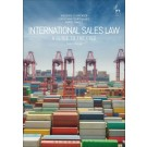 International Sales Law:A Guide to the CISG, 3rd Edition