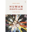 Human Rights Law, 3rd Edition