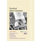 Practical Share Valuation, 7th Edition