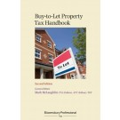 Buy-To-Let Property Tax Handbook, 2nd Edition