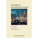 Principles of International Taxation, 7th Edition