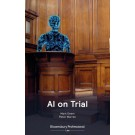 AI on Trial