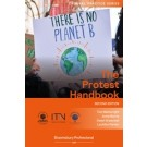 The Protest Handbook, 2nd Edition