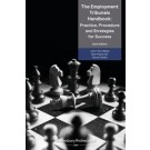 The Employment Tribunals Handbook: Practice, Procedure and Strategies for Success, 6th Edition