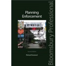 Planning Enforcement, 2nd edition