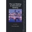The Law Relating to International Banking, 2nd Edition